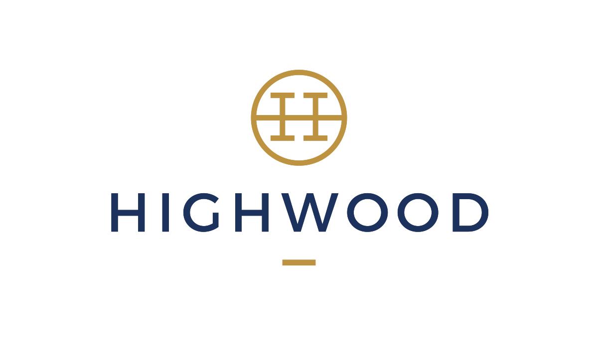Highwood_Core_Colour_POS_Logo_HR