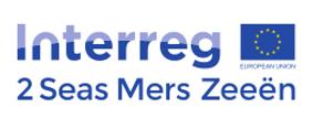 interreg_2 seas_program_logo