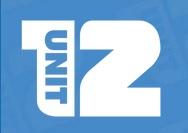 unit12